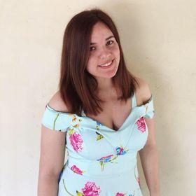 Thamara Halley