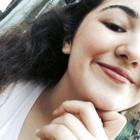 Ceyda Aydın
