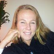 Karine Haraldsson