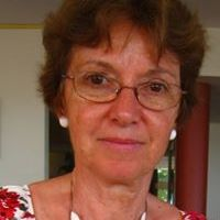 Françoise Poustynnikoff