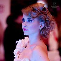 Alexandra Iurea