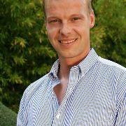 Timothy Cools Tuinarchitectengroep Eco