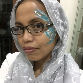 Norazah Sulaiman | Dallapaperie | Planner+StarWars+ Costume Maker|
