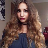 Marcelina Sawicka