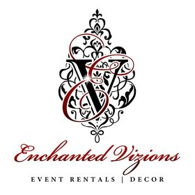 Enchanted Vizions