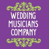 Wedding Musicians Company
