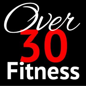 Over 30 Fitness