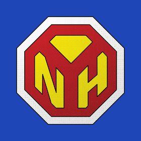 Your Neighborhoodz LLC