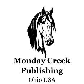 Monday Creek Publishing LLC