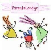 Parentsland Gr