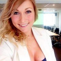Catharina Lynne