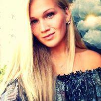 Viktoria Diem