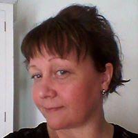 Kirsi Mäkilaine