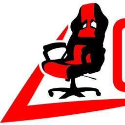 Gamer chair for your comfort