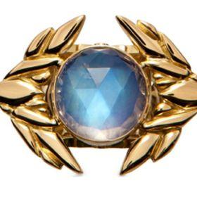 Lisa Kim Fine Jewelry