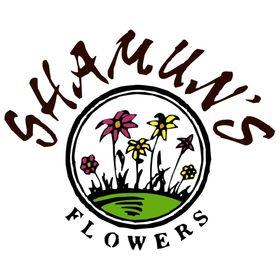 Shamuns Flowers