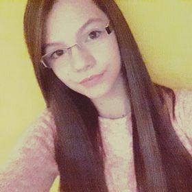 Veronika Psotova
