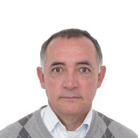 Raul Eduardo Nieto