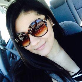 Joanna Valadez