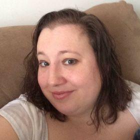 Lori's Jammin Nails, Helping women feel beautiful one nail at a time!