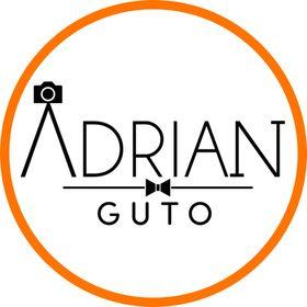 Adrian Guto | Fotografo De Matrimonios
