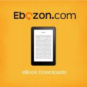 Ebozon.com eBook Downloads