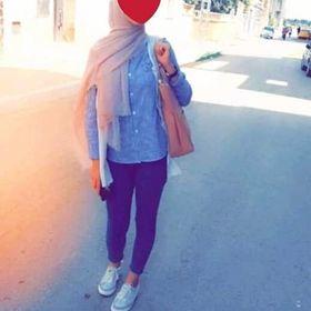 photo de profil facebook fille style hijab 2019