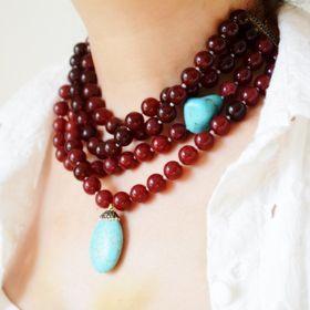 Soophie Jewelry