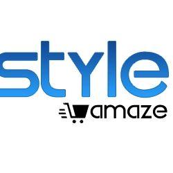 Style Amaze