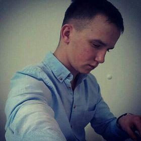 Adam Długoszowski