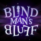 Blind Man`s Bluff