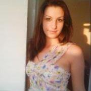 Alexandra Florenta