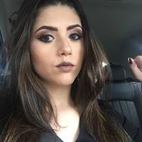 Laura Almeida Rodrigues