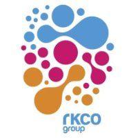 RKCO Group