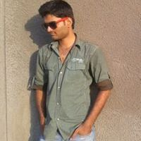 Ajay Ugale