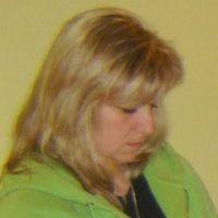 Kateřina Majstrová