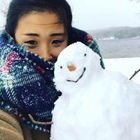 Jen Xie