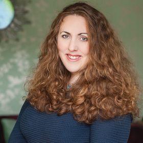 Sarah Ockwell-Smith