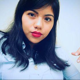 Andrea Michelle