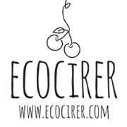 Ecocirer Bed & Breakfast