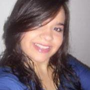 Jully Roxalez