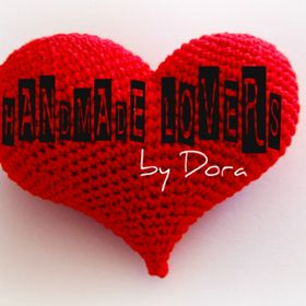 Handmade Lovers