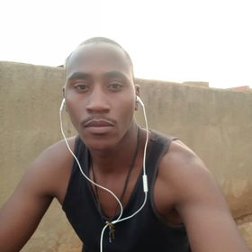 T-Jay Nhlapo