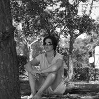 Krisztina Dékány
