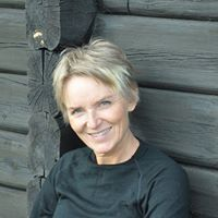 Marit Helene Johansen