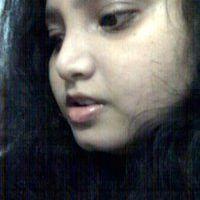 Syakira Sungkar