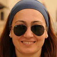 Pınar Ceyhan