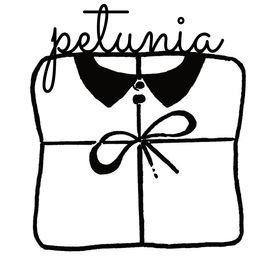 petunia shop