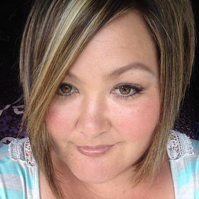 Heather Dunston