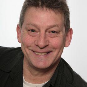 Bernd Läuger